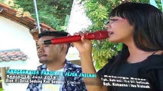 Download Lagu AFKAR MUSIC BATUR SEKLEMBU   DEDE MAUDY mp3