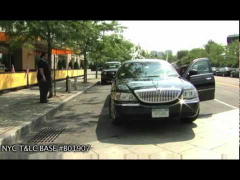 New York Limos, City Airport Limos, Wedding Limos, Prom Limos by Gotham Limousine