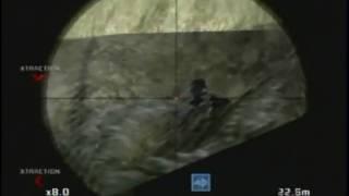 Navy Seals - Disruption.wmv