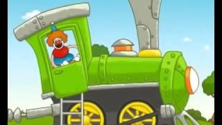 13 Щенячий патруль 2 сезон серия Щенки спасают кукурузу