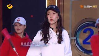 湖南卫视芒果tv