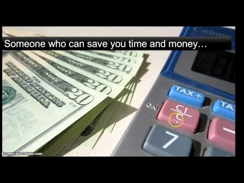Accounting services Aberdeen Washington,tax advisor,tax accounting,tax consultant,tax specialist