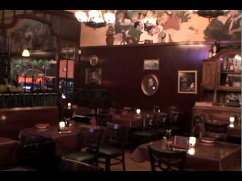 Italian Kitchen Restaurant Spokane Wa Italian Food Youtube