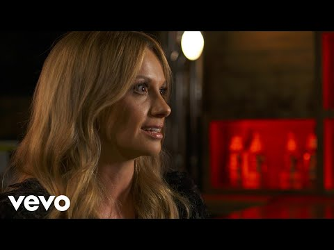 Carly Pearce - Catch Fire – (Live on the Honda Stage at the Cruise Rooftop)
