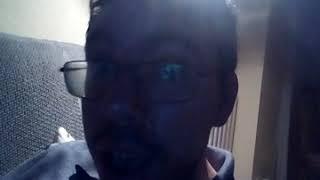 Baixar Videorreaccion a Voices in my head de Ashley Tisdale