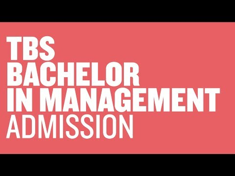 Bachelor Admission Step by Step