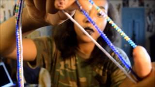African Waist Beads | History, Meaning, Waist Training & Weight Loss