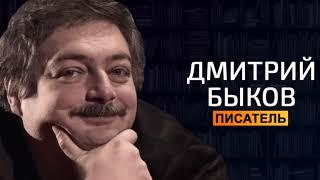 "про фильм ""Балабанов"" Юрия Дудя"
