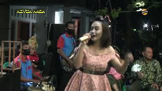SATU HATI SAMPAI MATI || Lia Ft Sumbangsih || NOVIA NADA ENTERTAINMENT Live Sekardoja 2021
