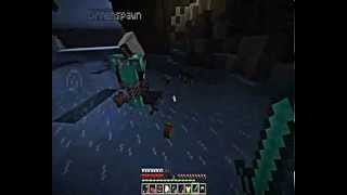 Minecraft Kitli Hunger Games #1