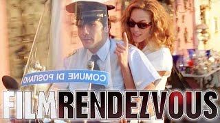 UNTER DER SONNE DER TOSKANA - Zum Film-Rendezvous am Donnerstag - 2. Juni im DISNEY CHANNEL