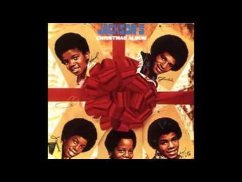 have yourself a merry little christmas jackson 5 - The Jackson 5 Have Yourself A Merry Little Christmas