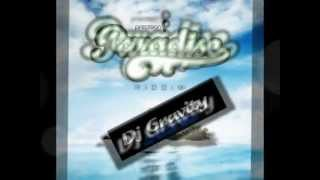 NEW Paradise Riddim (Soca) Mix 2013 - Dj Gravity Int