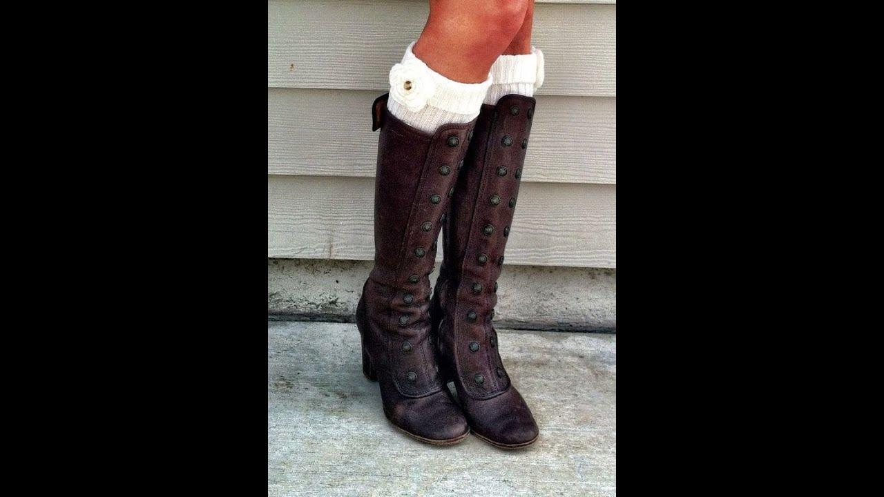 Резиновые сапоги женские 02204000. 25 р. 33 р. Резиновая обувь женская 14704110. 19 р. Резиновая обувь женская 14704010. 22 р. Резиновая обувь.