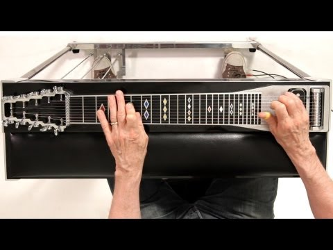 what-is-a-pedal-steel-guitar?-|-pedal-steel-guitar