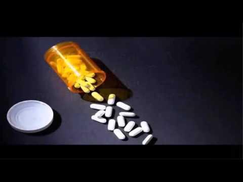 Aciclovir -Aciclovir Side Effects - Alternative Herpes Cure !