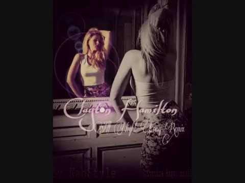 Clayton Hamilton  All Night Long Remix  ft Dj NabStyle