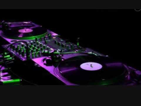 竜 の 天 空 く瀟灑走一回 葉蒨文 DJ Disco Remix く軽い音楽 • ♪♫♥竜