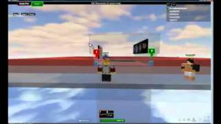 Roblox explodiert Teil 2
