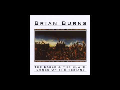 Brian Burns - Gallo Del Cielo