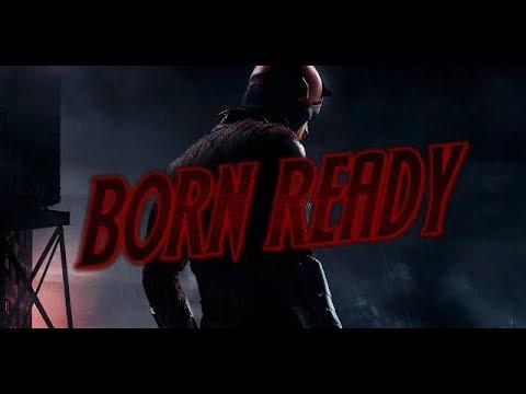 daredevil-||born-ready||