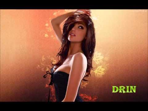 Elena Gheorghe - Hypnotic (NEXBOY Dance Bootleg)