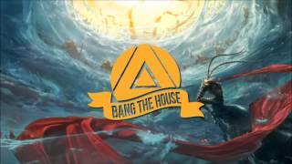 Arcando &amp Keku - Tyrant (Original Mix)