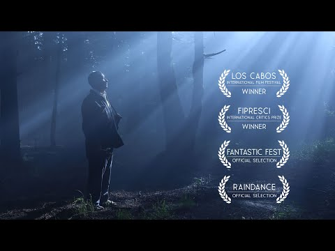 FERAL (2019)   Teaser Trailer   HD