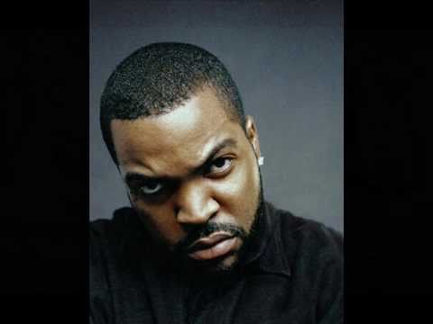 (NEW 2011 HQ) Ice Cube Feat W.C. Vs Cash Money Records - Chrome and Paint (Mr.Ryan.G Remix)