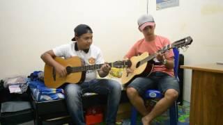 Video Apa Kabar sayang gitar by ranov download MP3, 3GP, MP4, WEBM, AVI, FLV Juni 2018