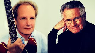 Lee Ritenour & Dave Grusin - Live in Seoul 2006