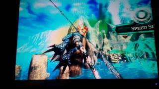 Let S Play Dragons Wild Skies драконы дикие небеса 1 часть