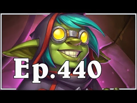 funny-and-lucky-moments-hearthstone-ep-440
