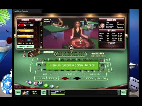 watch casino online extra gold