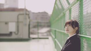 「サイレントマジョリティー」Type B収録「守屋 茜」の個人PV予告編を公...