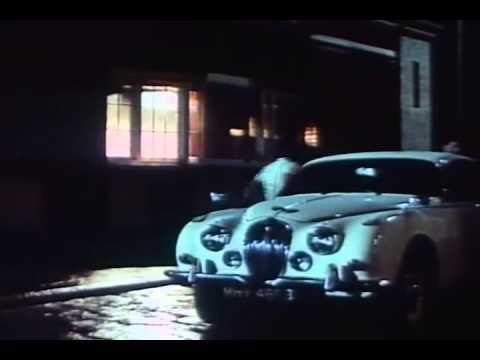 Scenes from Quadrophenia (1979) - Pill heads