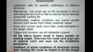 Mod-03 Lec-03 Concrete in marine environment