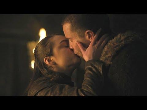 Game of thrones season 8 episode 2 explanation