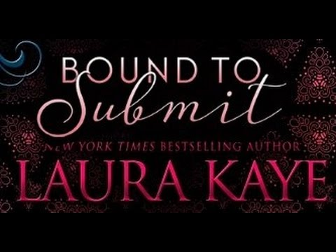 Bound to submit, recensione Mp3