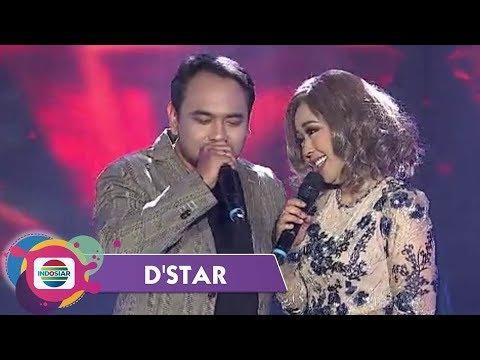 Free Download 'bawalah Cintaku' Bebi Romeo Bikin Soimah Mabuk Kepayang!! - D'star Mp3 dan Mp4