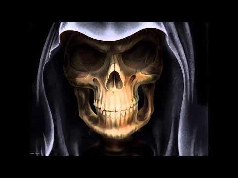 creepypasta-el usuario g00gle 240394 1 parte