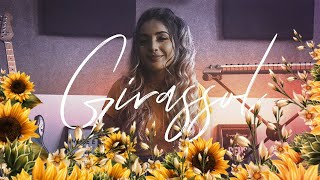 Baixar Girassol 🌻 Priscila Alcântara e Whindersson Nunes | Mari Borges