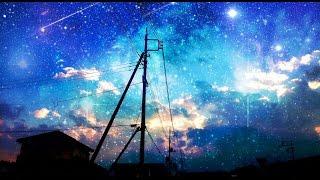 Ujico* - Letter From Heaven (空中都市 Ver)