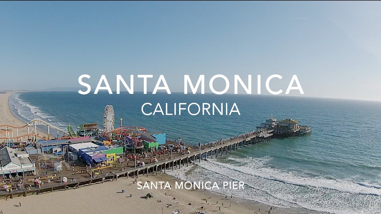 Personals in santa monica ca Meetups near Los Angeles, California, Meetup