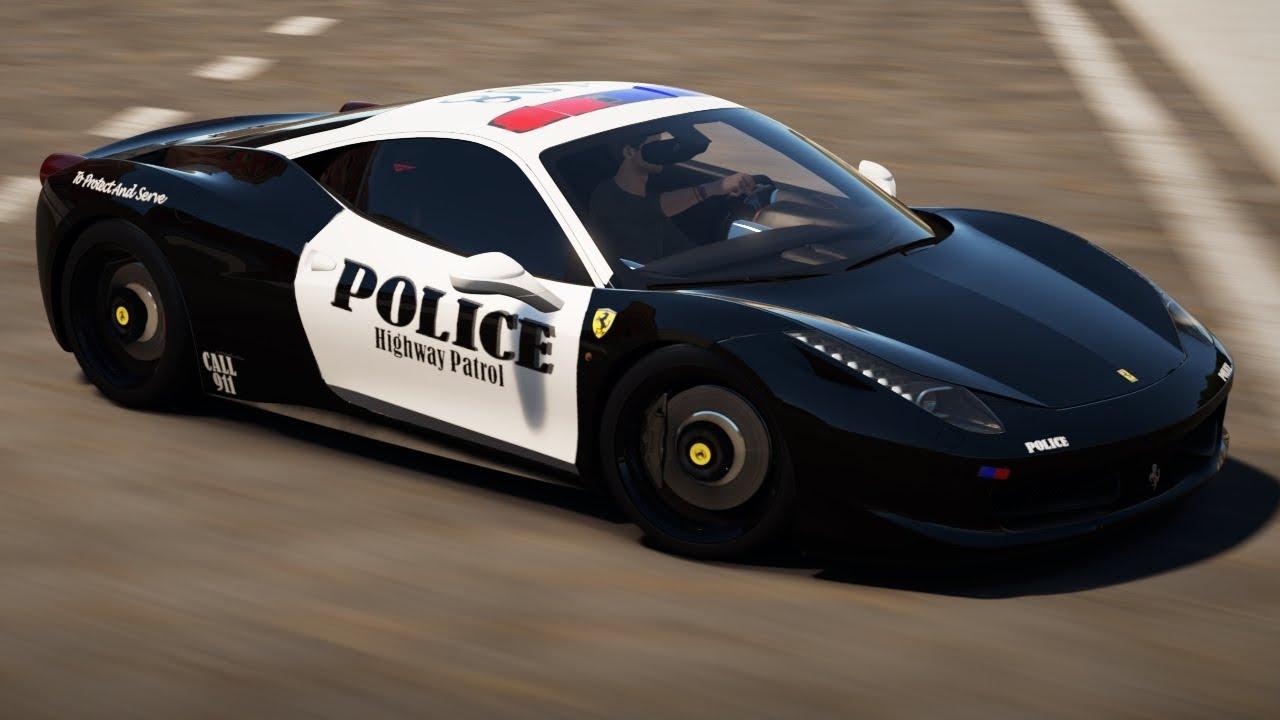 Share Cars Forza Horizon