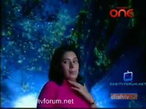 Download Raat hone Ko hai makaya part 14