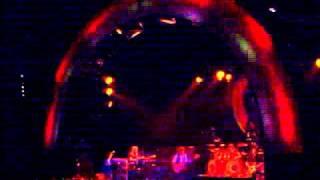 Rainbow - Kill The King (Live 1977)