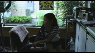 亀戸短篇映画『おそろい』予告篇 梅宮万紗子 動画 28