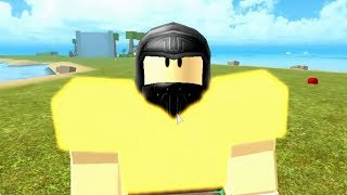 Roblox BOOGA BOOGA Games with friends 2000 Bludov Buh Buh void camping ADVENTURES
