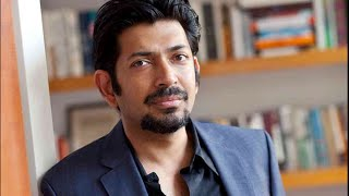 CANCER: THE EMPEROR OF ALL MALADIES Trailer with special introduction by Dr. Siddhartha Mukherjee